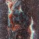 The Western Veil & Pickering's Triangle Nebulae,                                PROMETHEUS