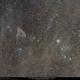 The Galactic Cirrus around Barnard's Galaxy,                                Gabriel R. Santos...