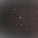 ufo glx,                                Thomas Ebert