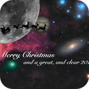 Merry Christmas,                                Bert Scheuneman