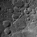 Walther Crater,                                capella_ben