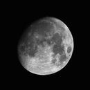 Moon on 2020-12-26,                                Chris Morisette