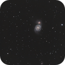 M51,                                walter1970