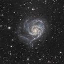 M101 - 18052020,                                GuillaumeGz