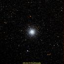 NGC 6723,                                jprejean