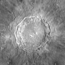 Copernicus Feb 6th 2020,                                Wouter D'hoye