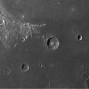 Moon_20140913_QHY5LII_043607,                                Marc PATRY