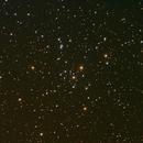M41,                                PSugg