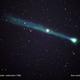 cometa hyakutake  1996,                                Carlo Colombo