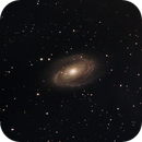 M81,                                Deraux LeDoux