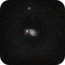M51,                                Clemley