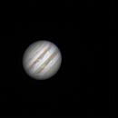 Jupiter 3/19/14,                                whitenerj