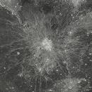 Copernicus Crater,                                Norman Tajudin