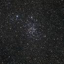 NGC6067,                                Kevin Parker