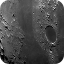 Plato - North Pole,                                MAILLARD