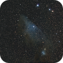 IC4952,                                José Carlos Diniz