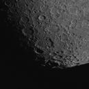 Moon - Clavius,                                Dale Penkala