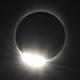 Total Solar Eclipse 2019 - Shine On You Crazy Diamond,                                L. Fernando Parme...