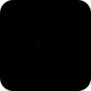 M48 Open Star Cluster,                                Gerry