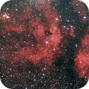 IC1318,                                RIKY