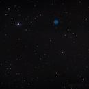 M97/M108,                                Joerg Meier