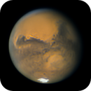 20200916 17:21.4 - Mars,                                astrolord