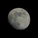 91% Moon.,                                Jan Schubert