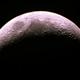 One-framed Moon on ASI034MC,                                Marcos González T...