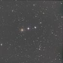 NGC 2419,                                Anton