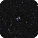 NGC 2169 '37',                                Jacek Bobowik
