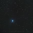Iris Nebula,                                allanv28