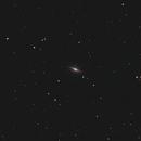 M104,                                DiiMaxx