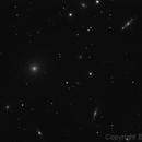 Galaxy Field,                                bigeastro