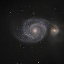 M51,                                Alessandro Odazio