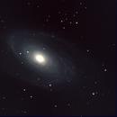 M81,                                Vincent Giranda