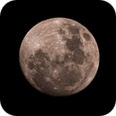 Full Moon,                                David Quattlebaum