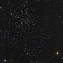 M38,                                Candrzej
