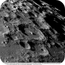 CYSATUS GRUEMBERGER MORETUS SHORT HORIZON 02 04 2020 23H02 NEWTON 625 MM BARLOW3 FILTRE IR742 QHY5-III178M 100% V2 AVEC SUD LUC,                                CATHALA Luc