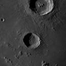 Aristillus et Autolycus  060815 Newton 625mm barlow 4 filtre IR805 Luc CATHALA,                                CATHALA Luc