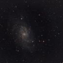 M33,                                Freddu33