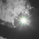 Sun,                                Caio Vinicios
