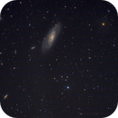 M106 With Reducer,                                ksipp01