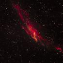 NGC6992,                                Juan Luis Torres
