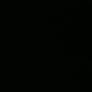 Occultation de Jupiter par la Lune : émersion de la planète,                                Philastro