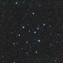 IC 4665,                                Jorge Olier