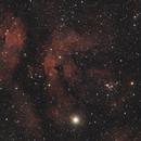 IC1318,                                JulienC