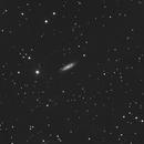 NGC 4100,                                FranckIM06