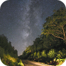 Route forestière,                                Gkar