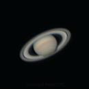 Saturn on 18 July 2016,                                PeterCPC