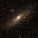 M31,                                buscettn